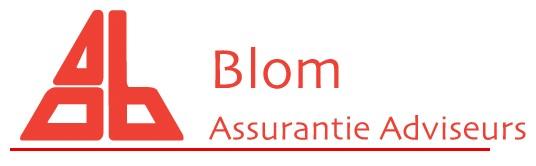 Blom Assurantie Adviseurs